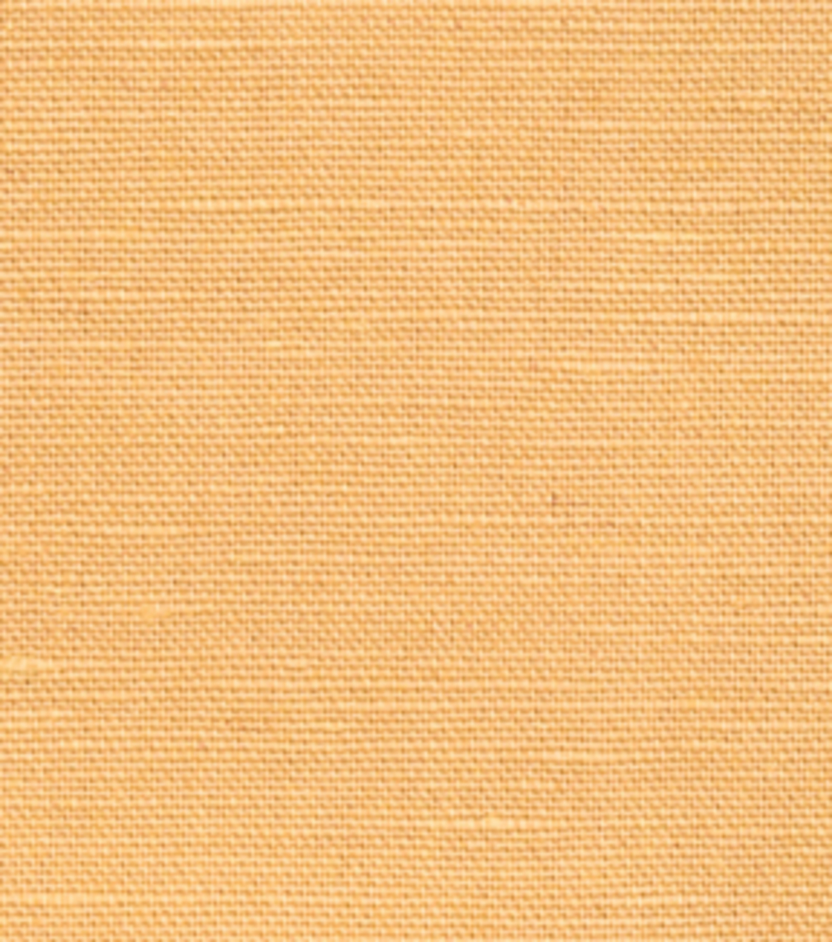 Home Decor 8\u0022x8\u0022 Fabric Swatch-Signature Series Linen-Cotton Biscuit