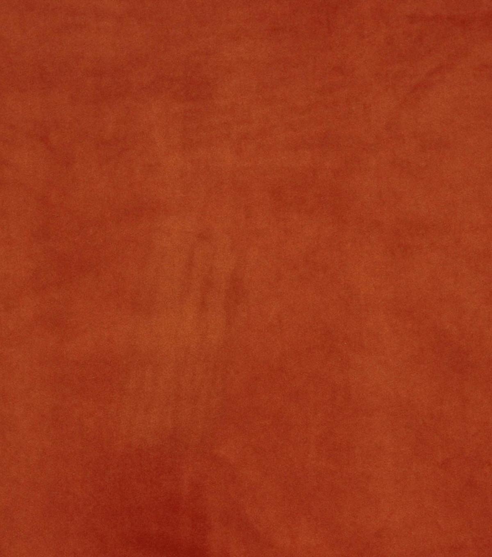 Hudson 43 Upholstery Velvet Fabric 56\