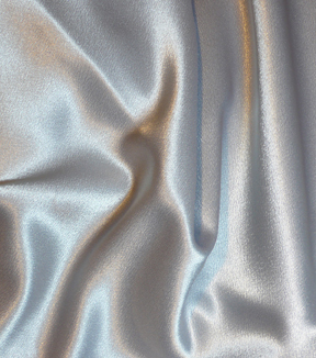 Special Occasion Crepe Back Satin Fabric 54\u0027\u0027-Solid
