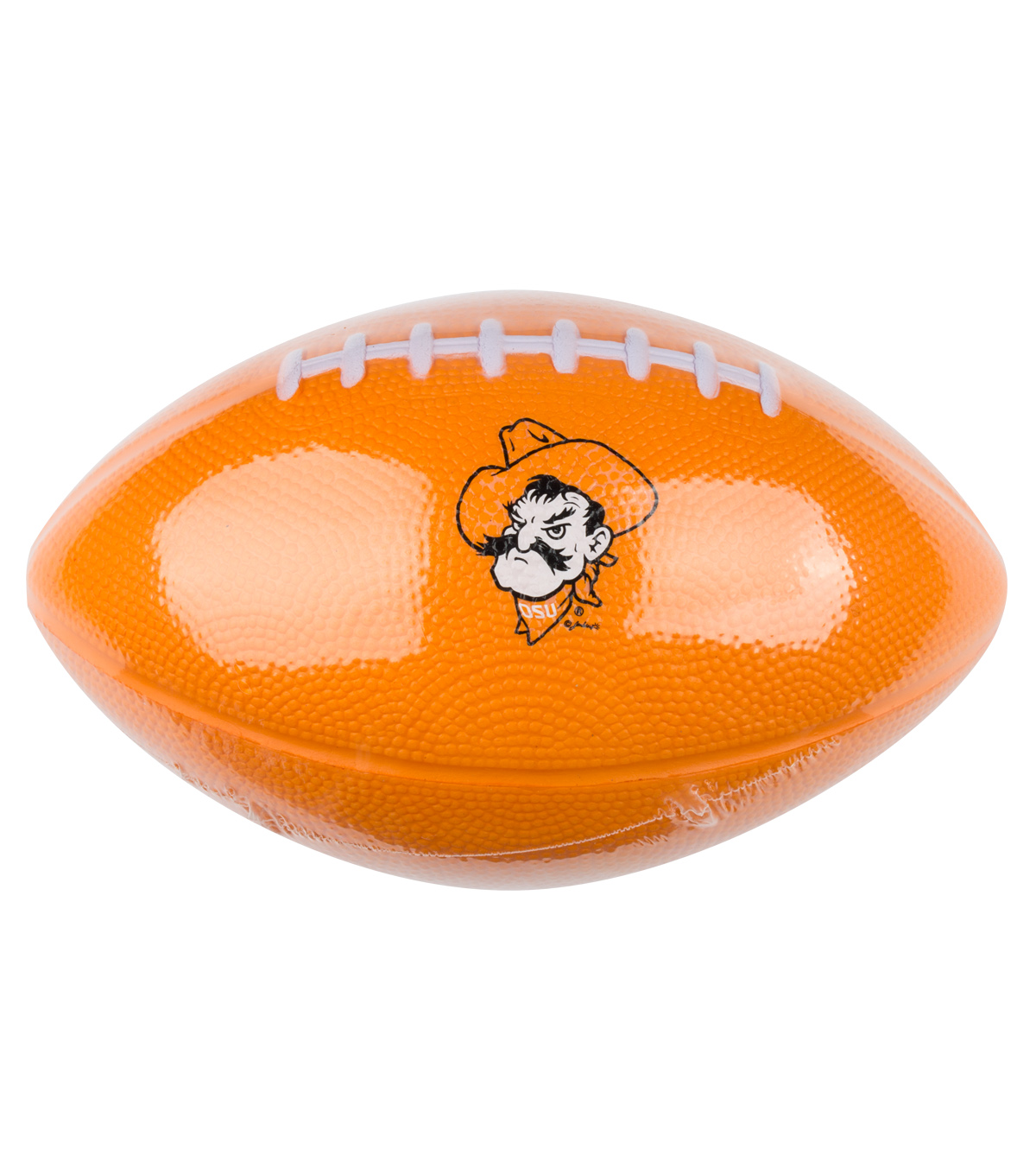 Oklahoma State University Cowboys Foam Football