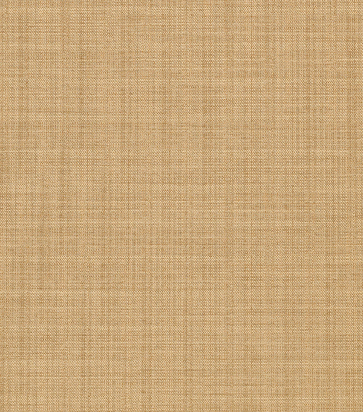 Home Decor 8\u0022x8\u0022 Fabric Swatch-Boca Artichoke