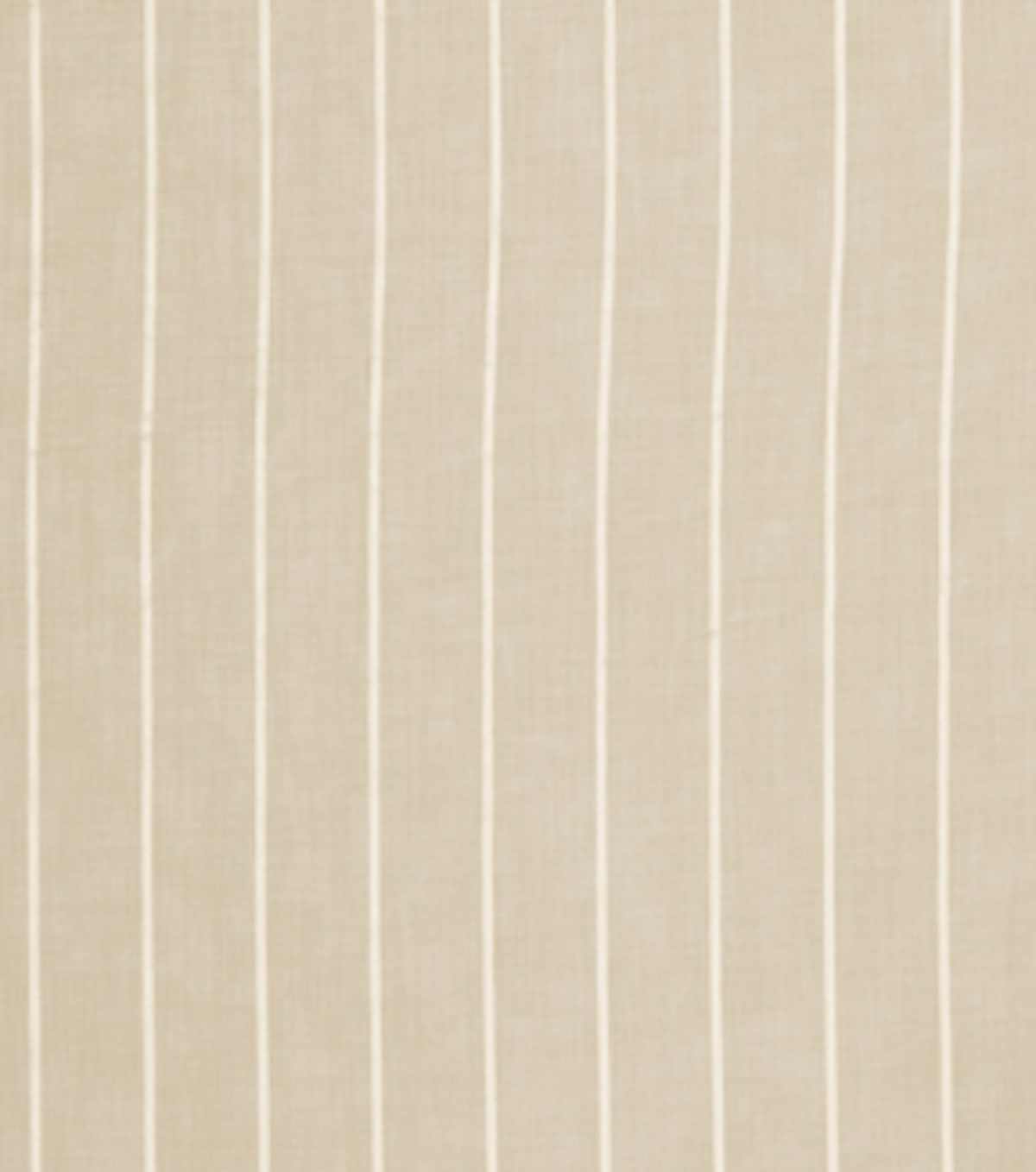 Home Decor 8\u0022x8\u0022 Fabric Swatch-Eaton Square Attain Stone