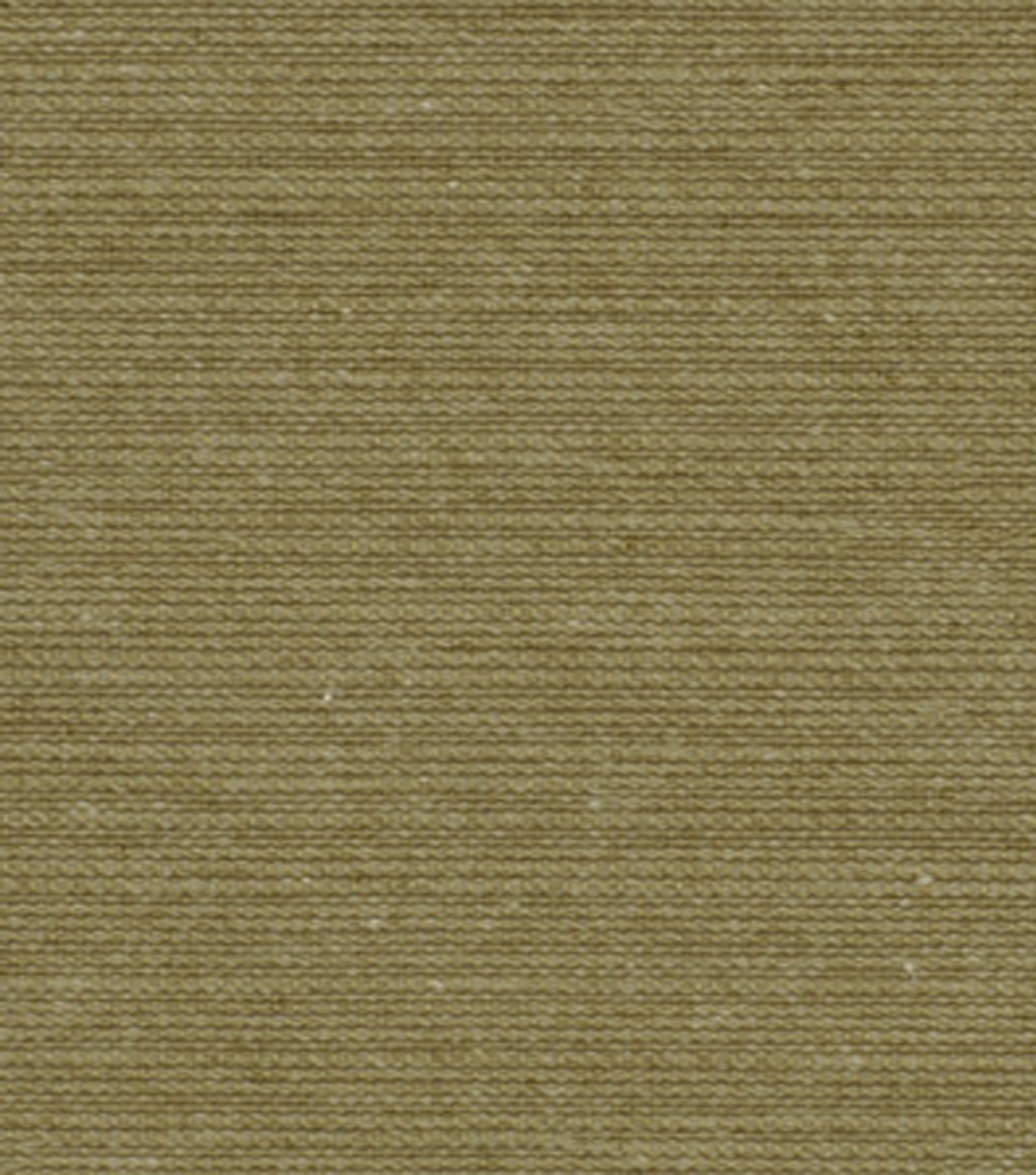 Home Decor 8\u0022x8\u0022 Fabric Swatch-Signature Series Slubby Texture Linen