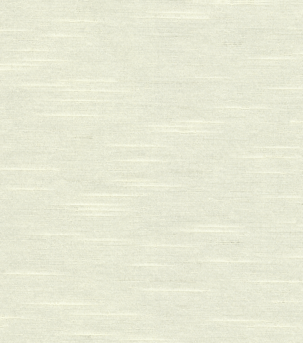 Signature Series Solid Fabric 54\u0022-Shinto Snow