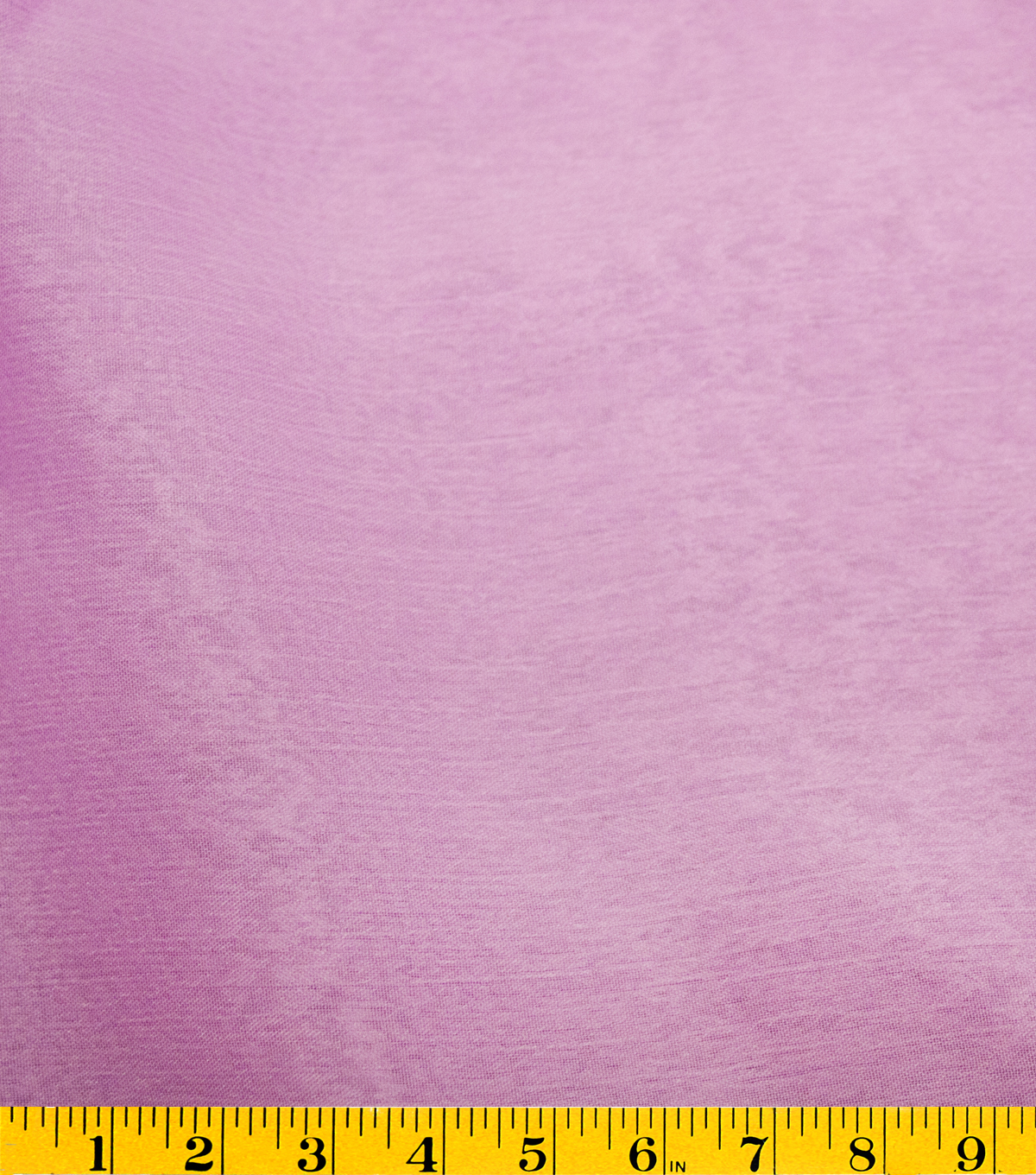 David Tutera Fabric Yoryu Chiffon Soft Violet