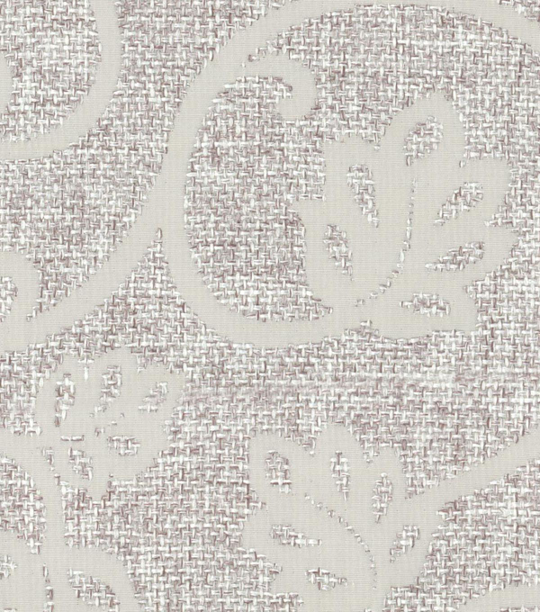 Waverly Upholstery Fabric 54\u0027\u0027-Shale Main Act