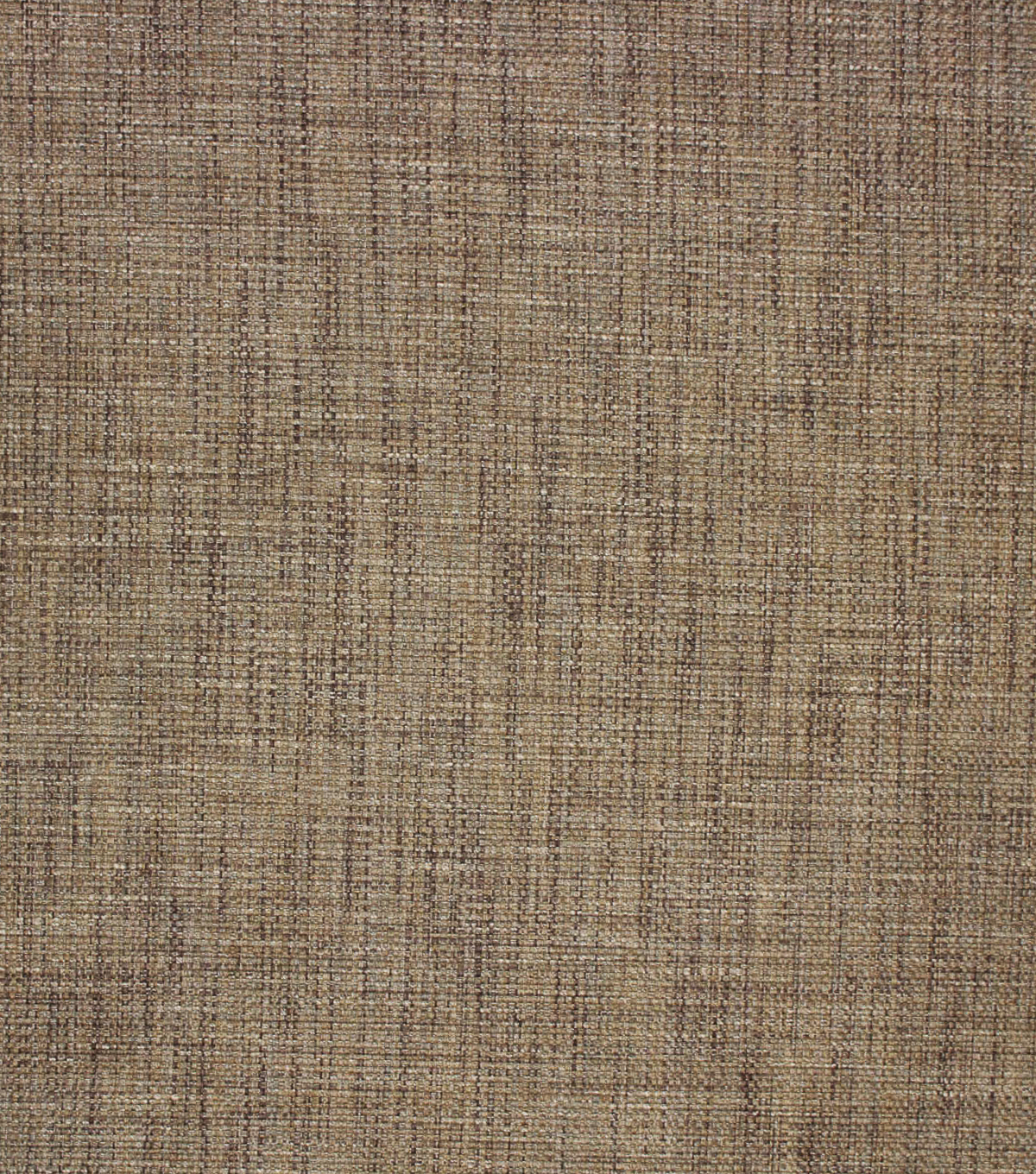 "Richloom Studio Upholstery Fabric 55""-Climate/Nutria"