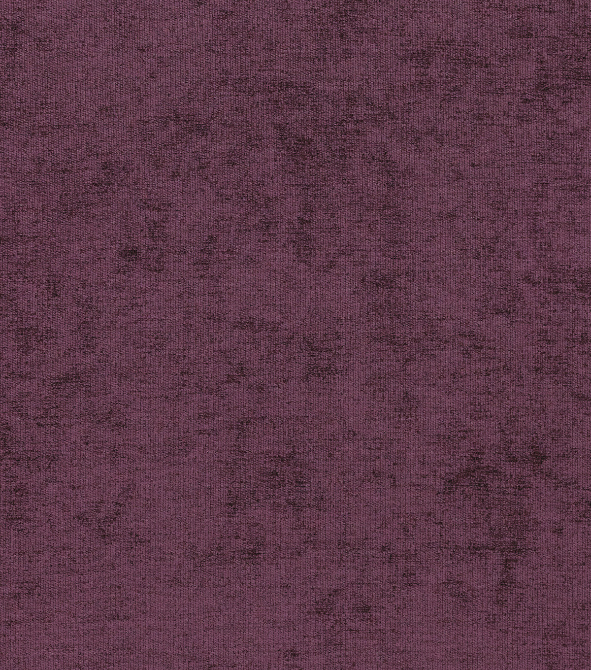 Home Decor 8\u0022x8\u0022 Fabric Swatch-Crypton Shelby Thistle