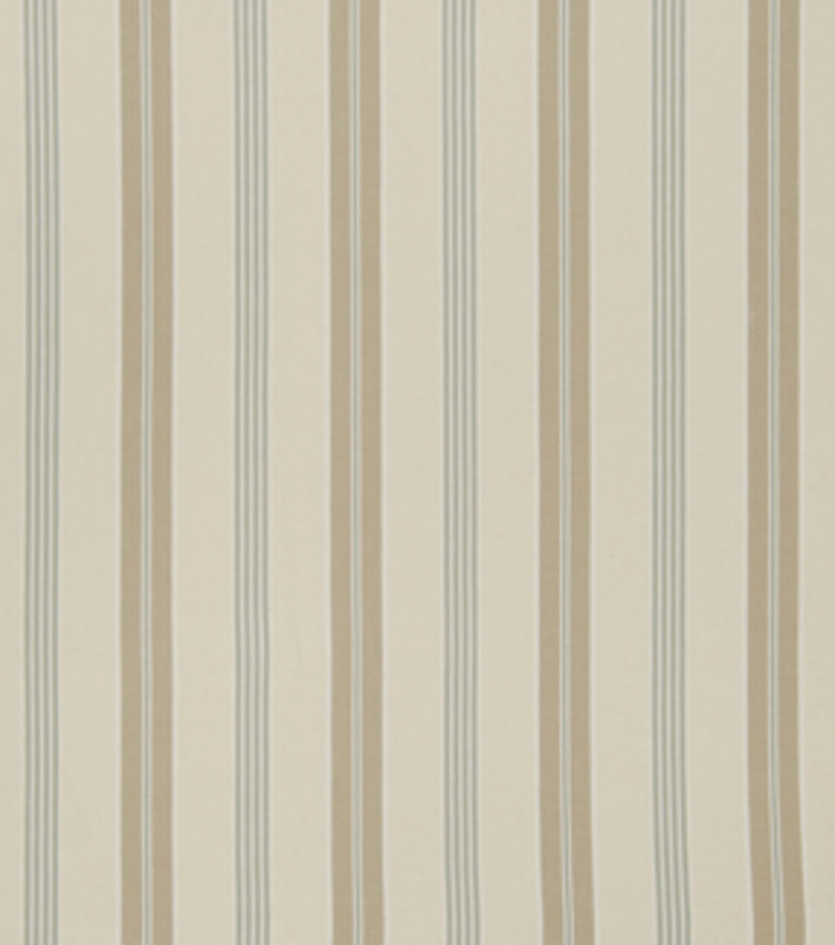 Home Decor 8\u0022x8\u0022 Fabric Swatch-French General Glamorous La Mer