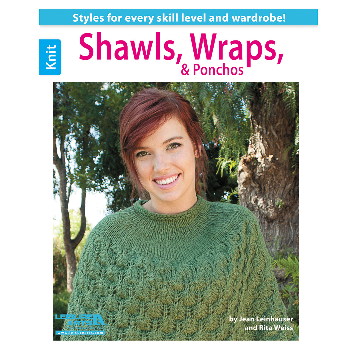 Shawls Wraps And Ponchos