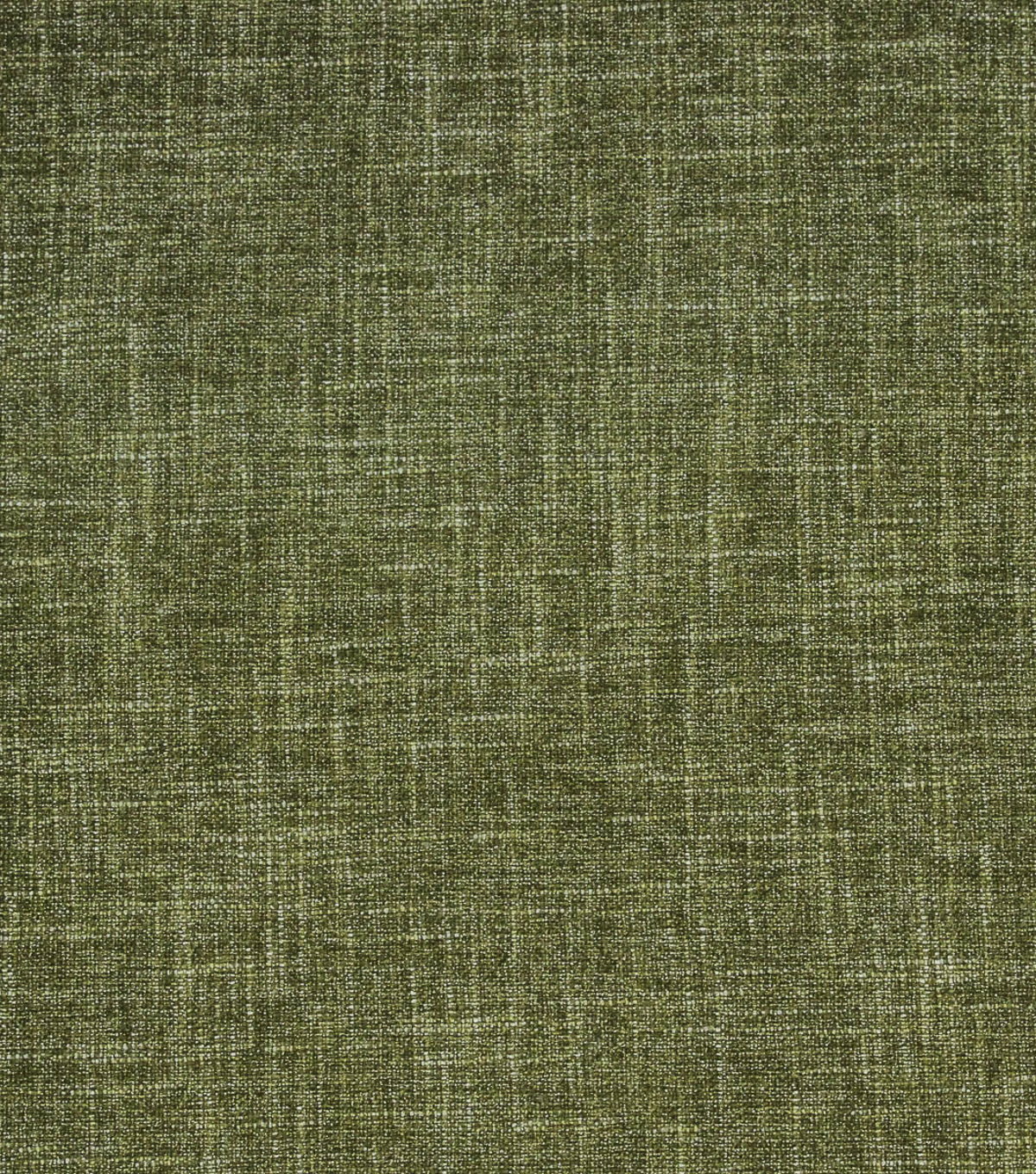 Richloom Studio Upholstery Fabric 55\u0022-Aspire/Foliage