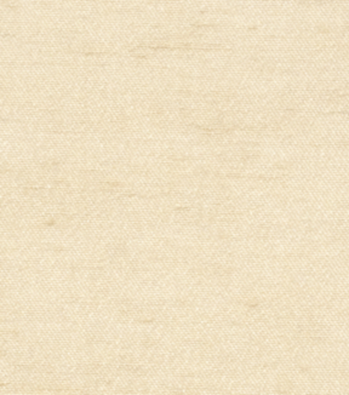 Home Decor 8\u0022x8\u0022 Fabric Swatch-Signature Series Antique Satin Sahara