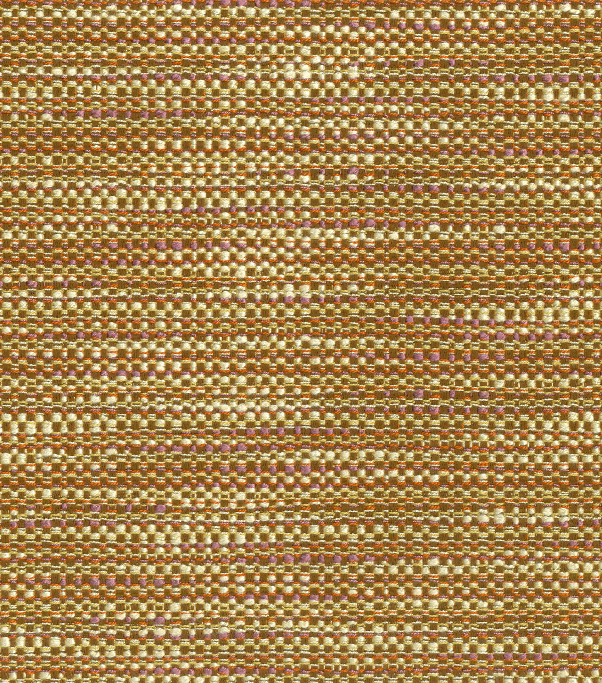 "Home Decor 8""x8"" Fabric Swatch-Waverly Tabby Mulberry"