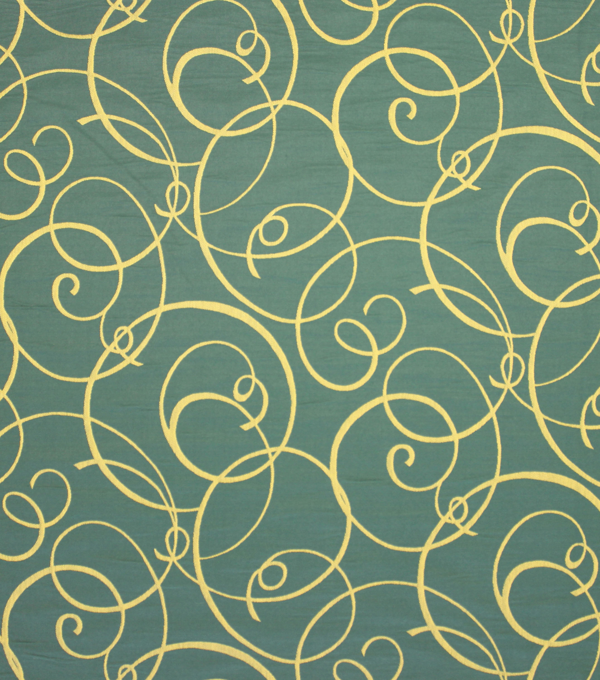 Barrow Upholstery Fabric 56\u0022-Taffy