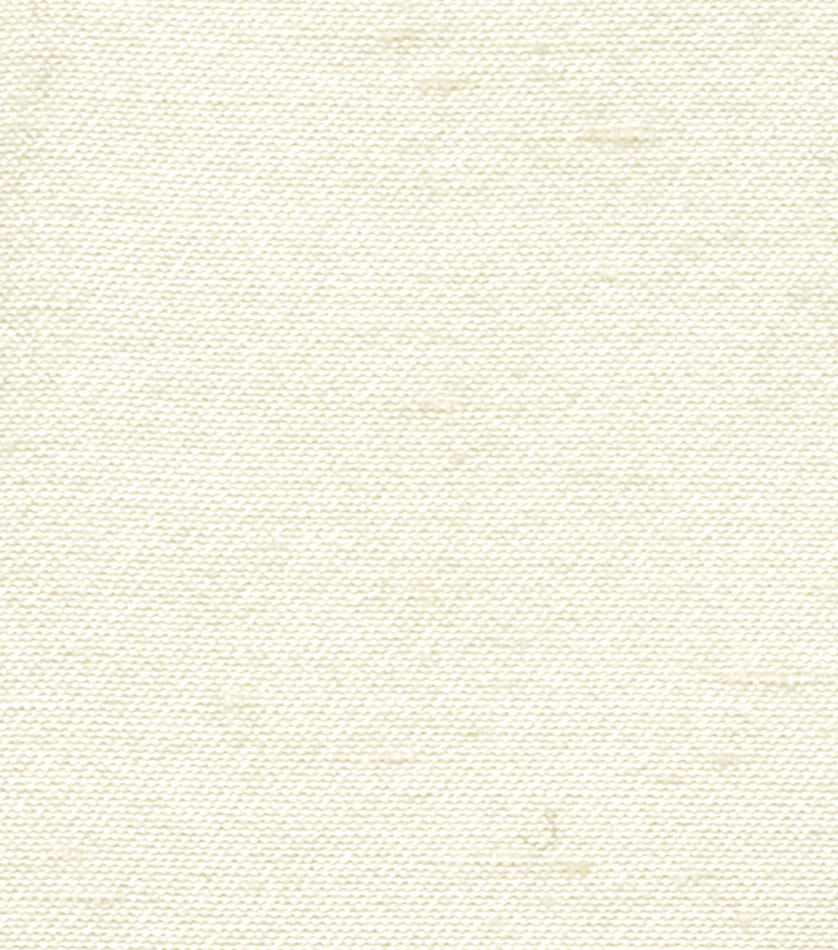 Eaton Square Solid Fabric 54\u0022-Antique Satin /Diamond