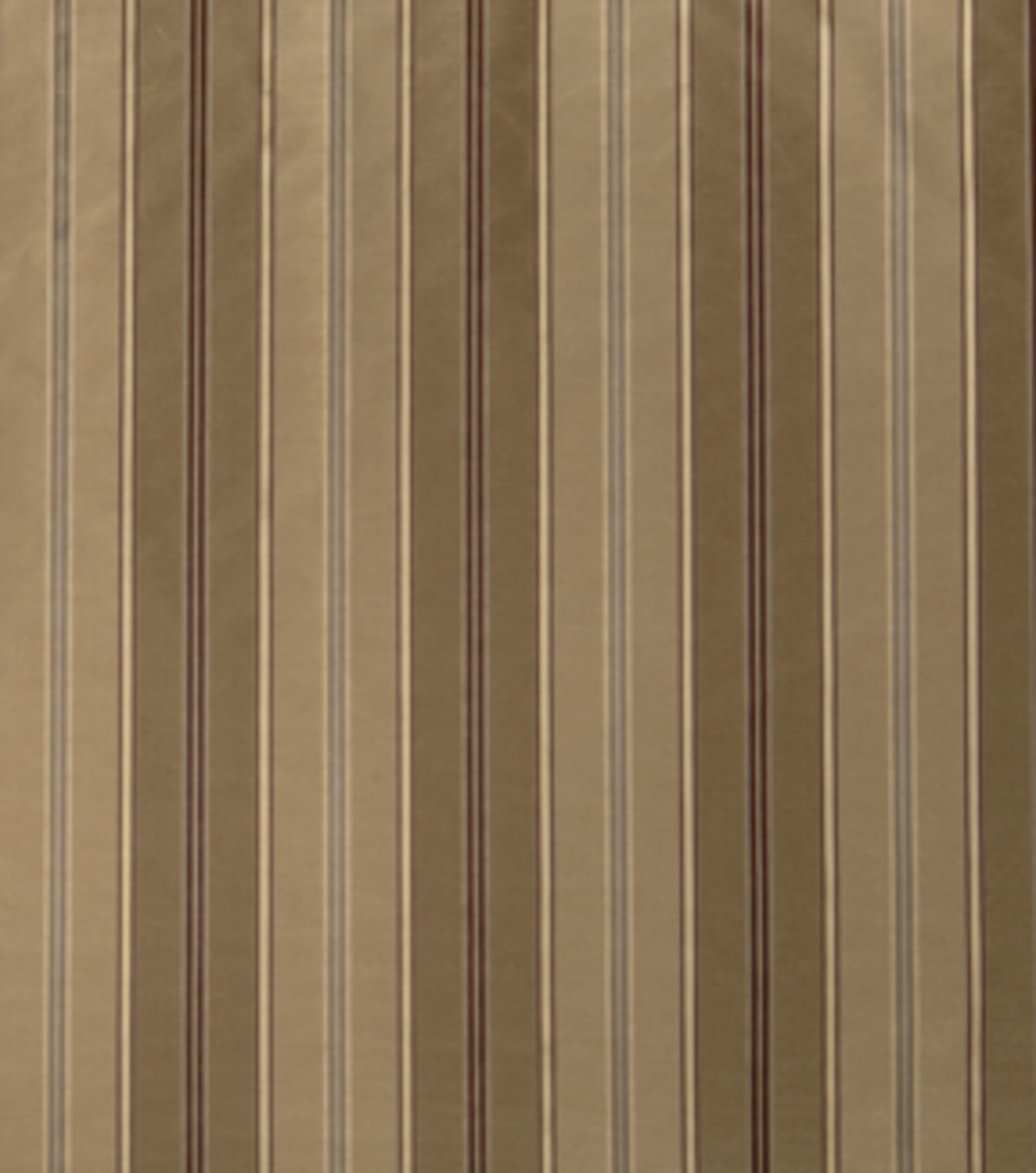 Home Decor 8\u0022x8\u0022 Fabric Swatch-SMC Designs Asiago / Bamboo