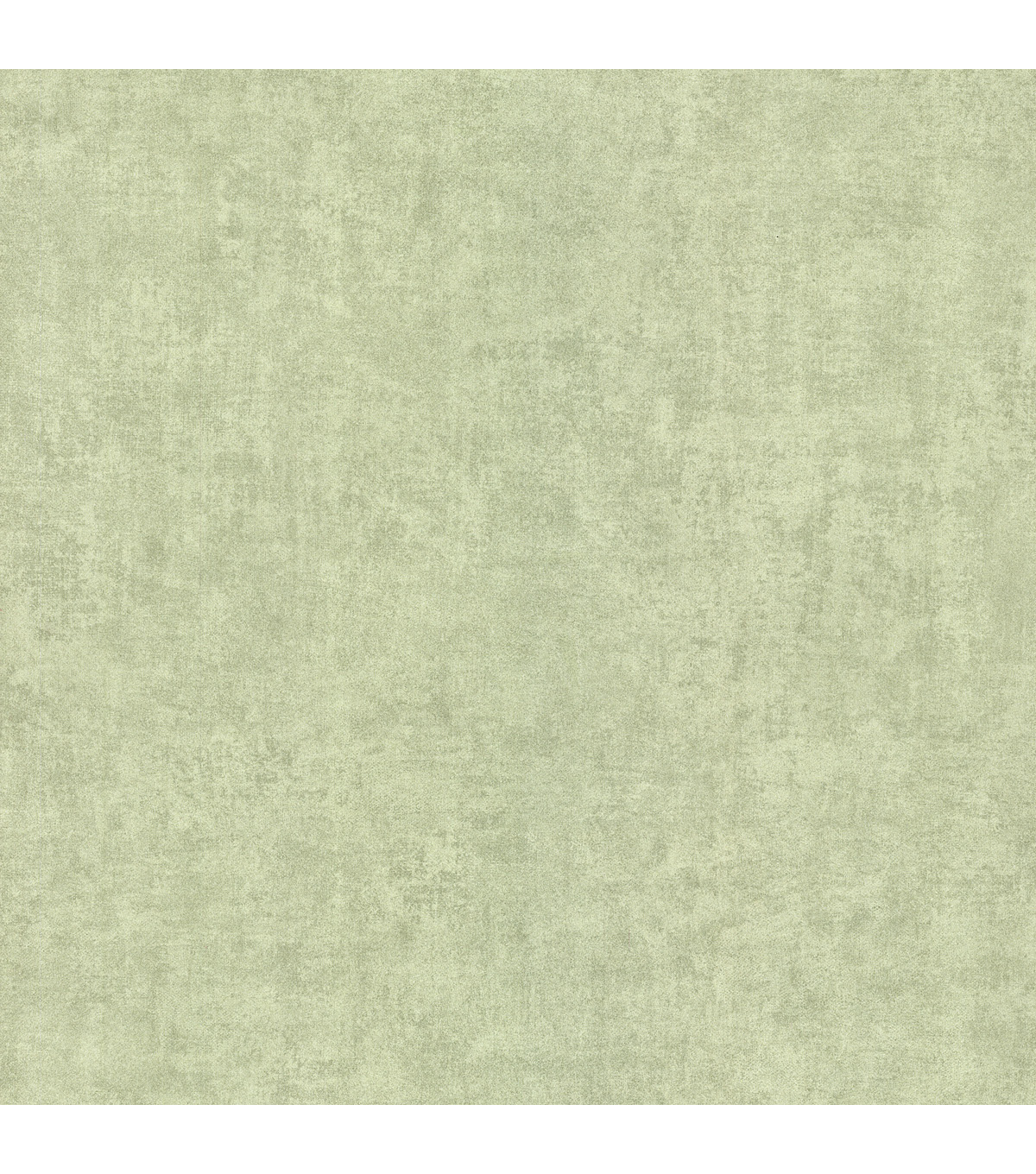 Ardesia Light Green Blossom Texture Wallpaper Sample