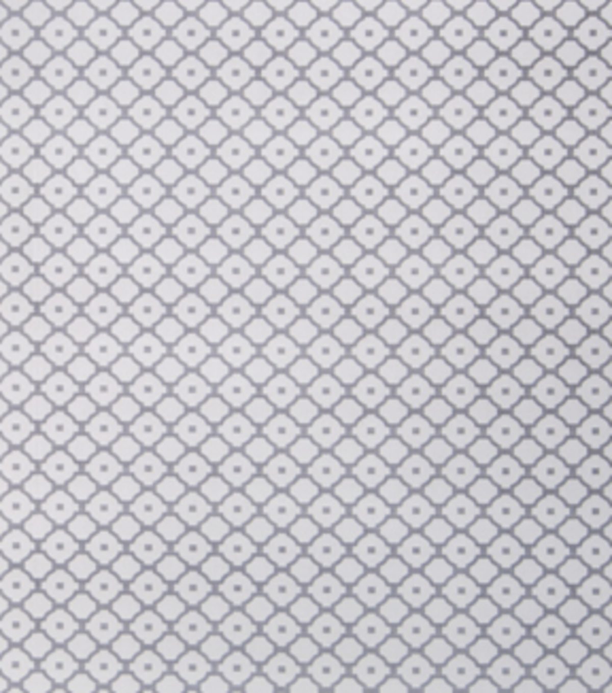Home Decor 8\u0022x8\u0022 Fabric Swatch-Eaton Square Malroy Platinum