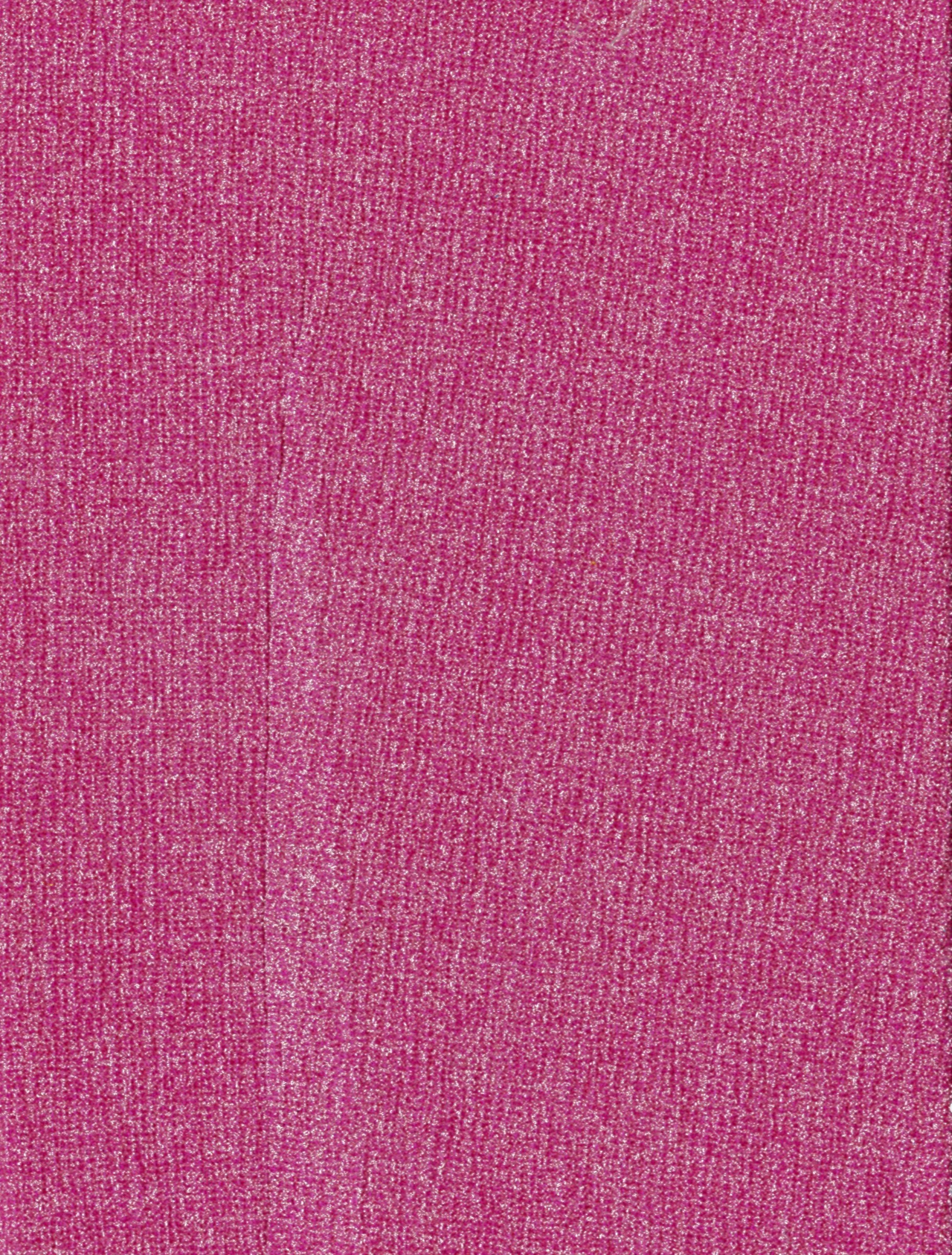 All That Glitters Knit Fabric 55\u0022-Pleated Metallic Rose