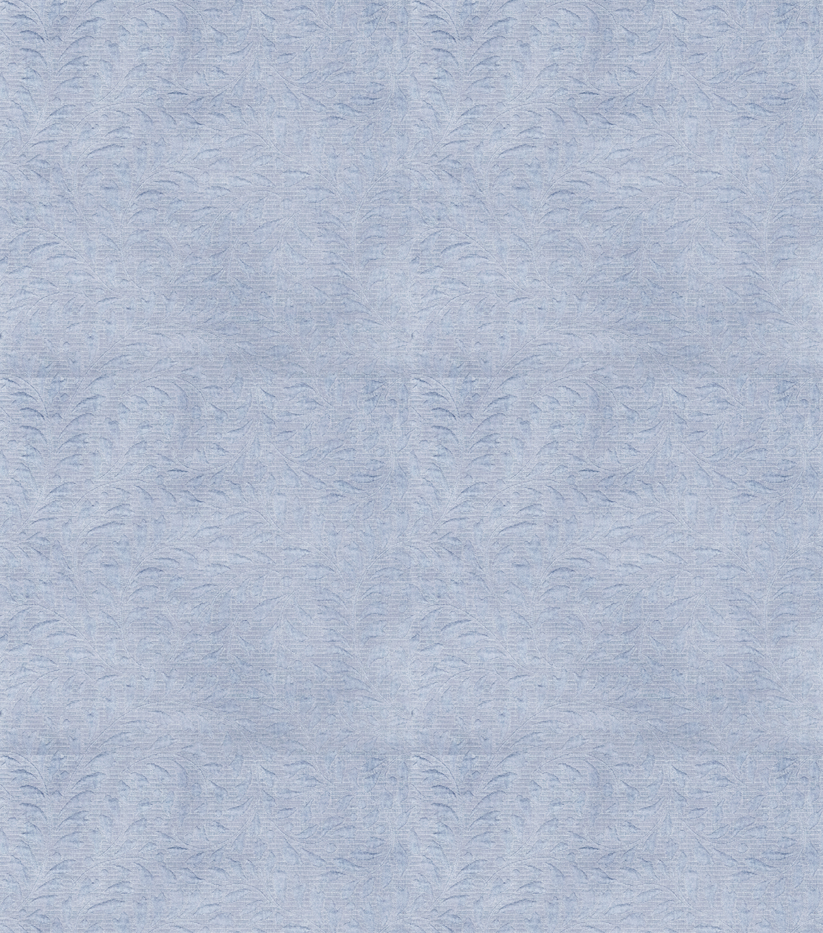 "French General Upholstery Fabric 54""-Boundary/La Mer"