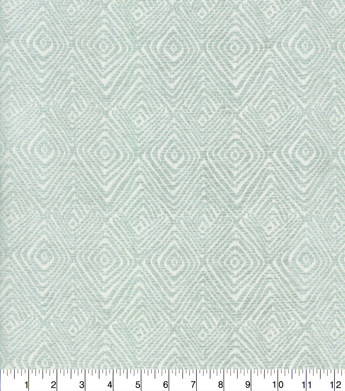 Kelly Ripa Home Upholstery Fabric 54''-Seaglass Set in Motion