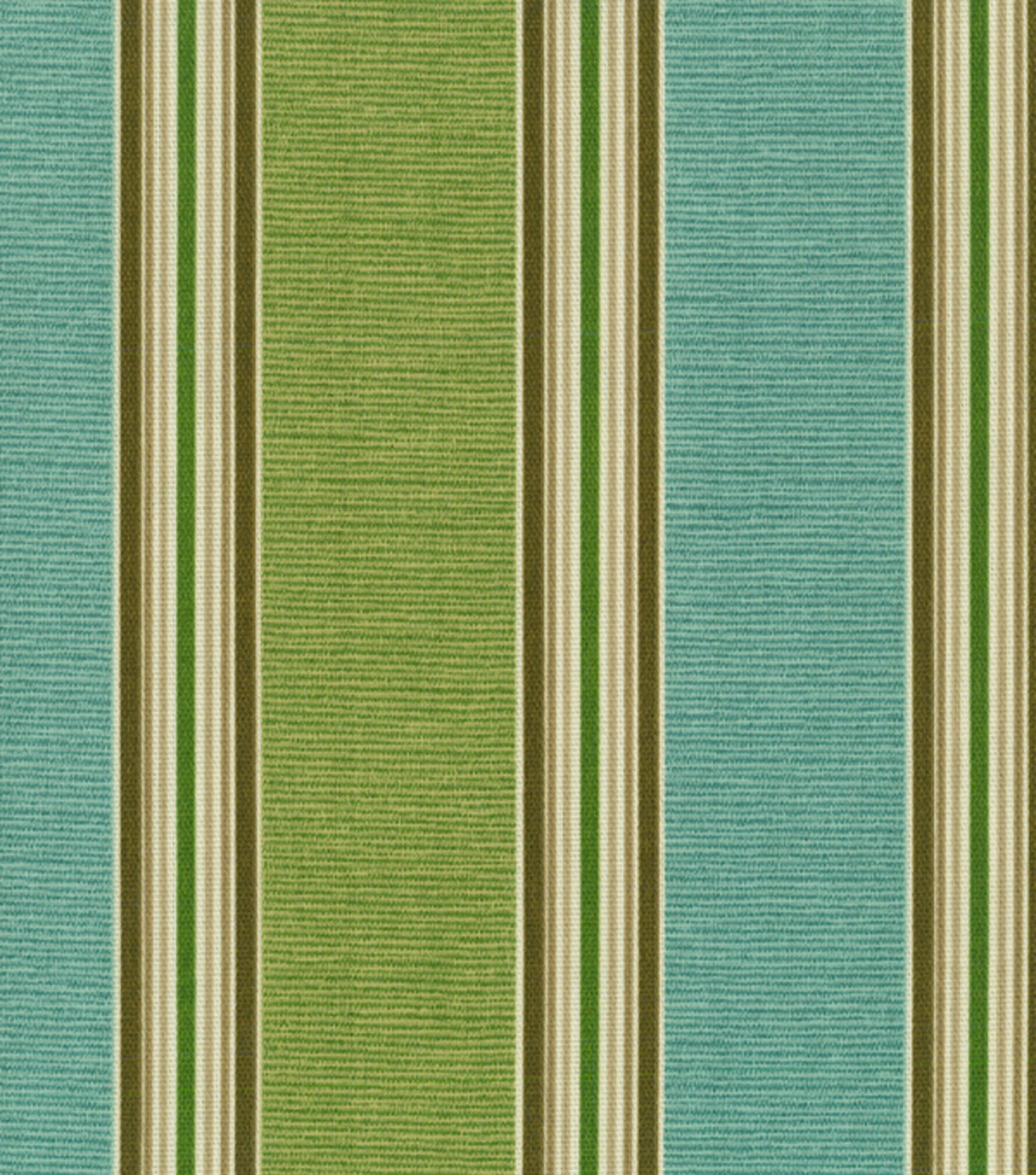 Home Decor 8\u0022x8\u0022 Fabric Swatch-Solarium Mainland Surf