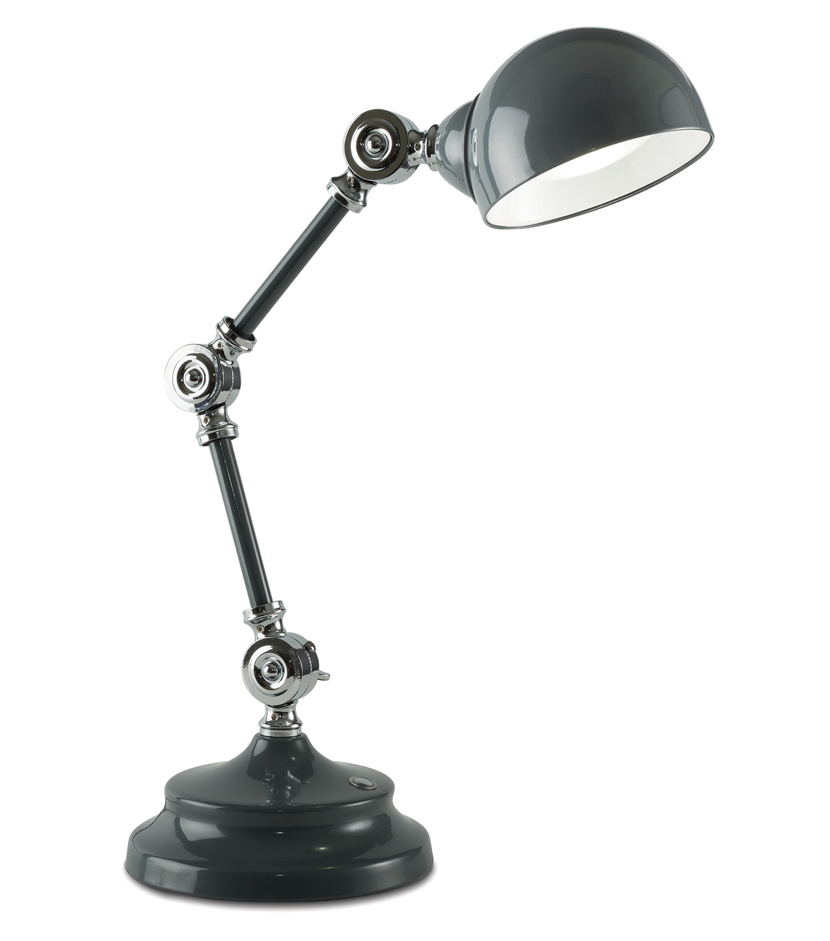 Floor Lamps, Desk Lamps, and Craft Lights | JOANN