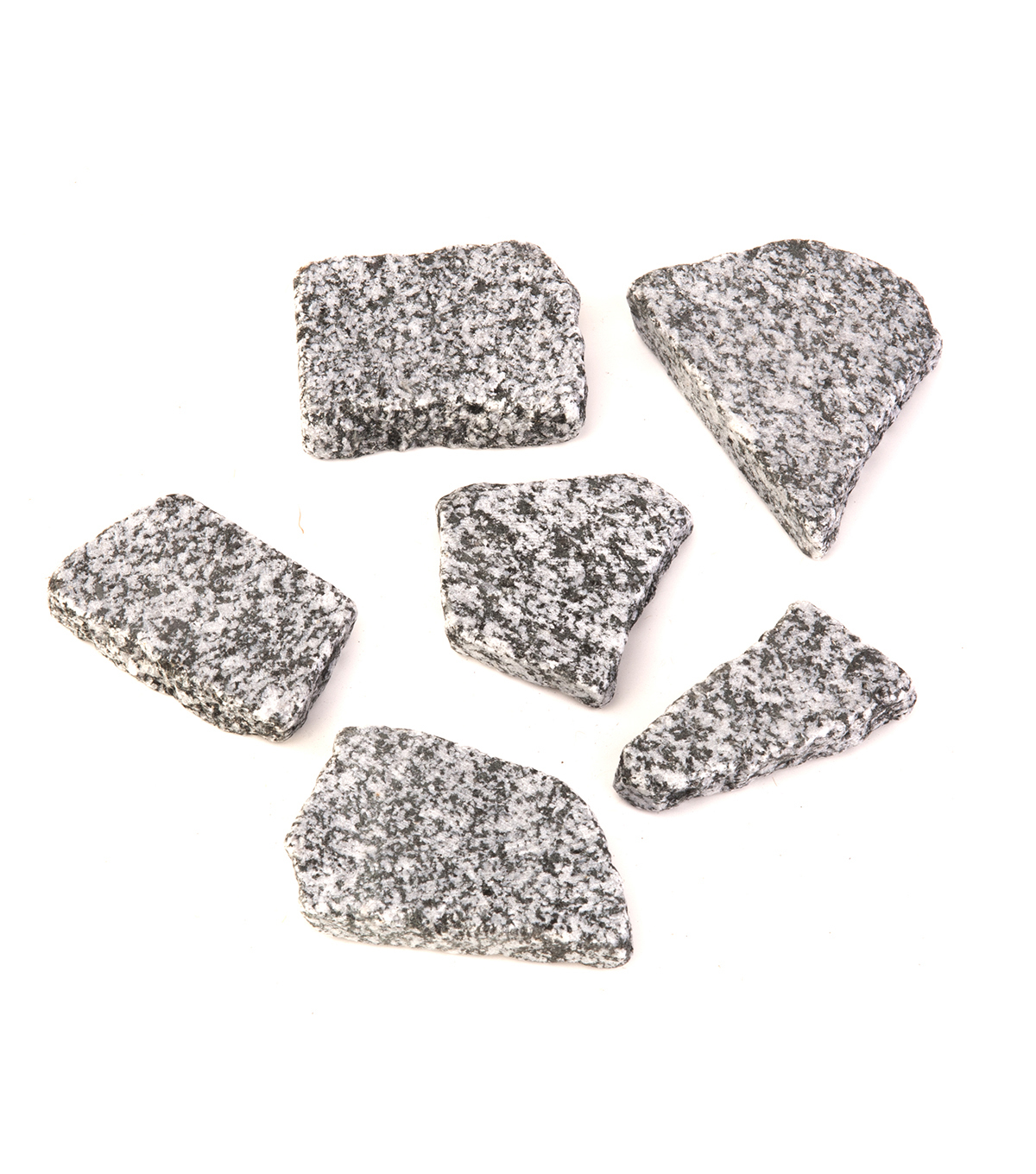 Panacea Products-Speckled Flat Rocks 2 lb.