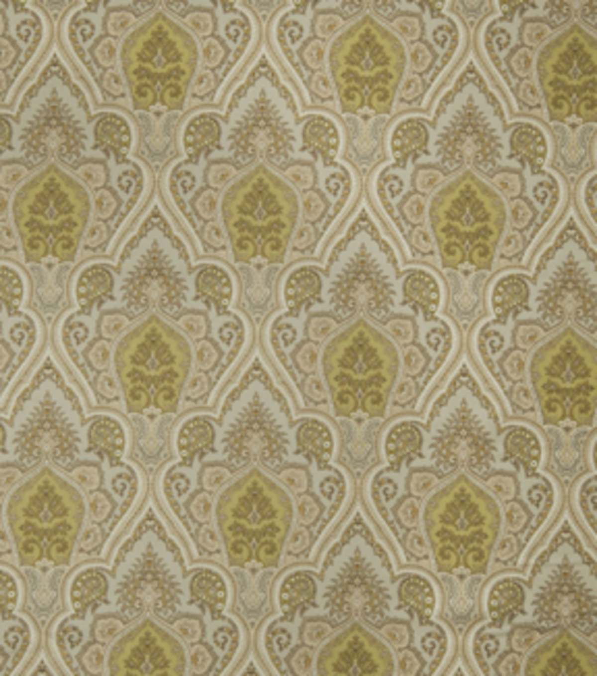 "Home Decor 8""x8"" Fabric Swatch-Eaton Square Garfunkel Mineral"