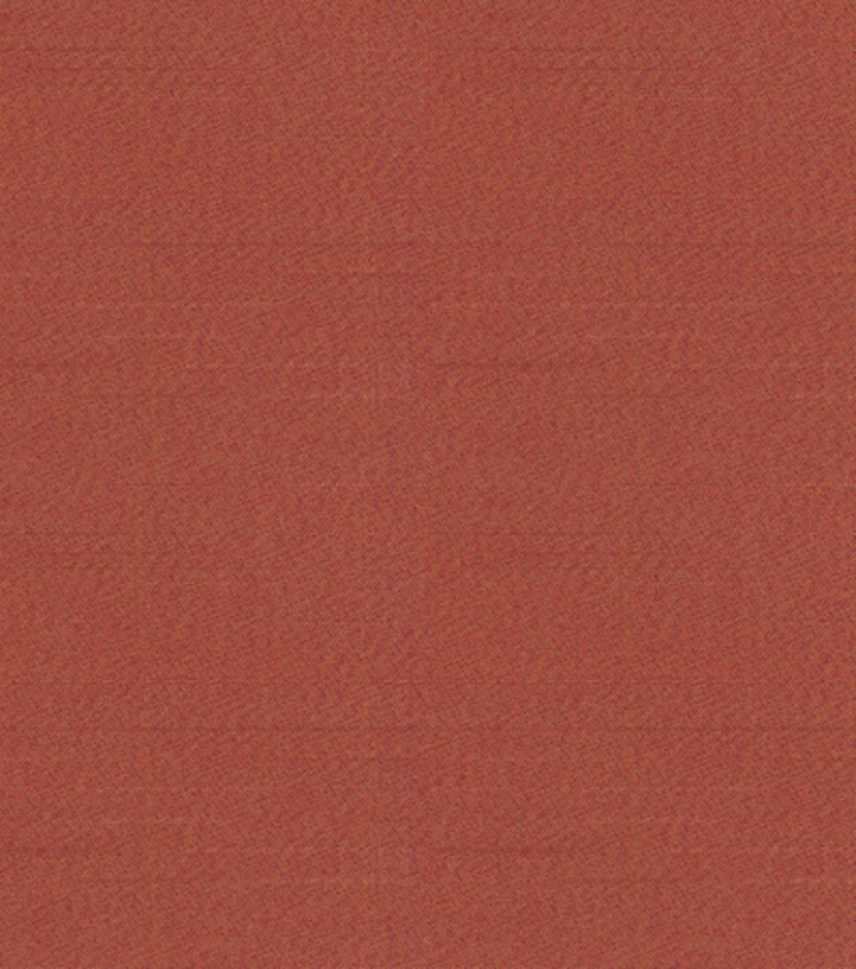 "Home Decor 8""x8"" Fabric Swatch-HGTV HOME Polarized Garnet"