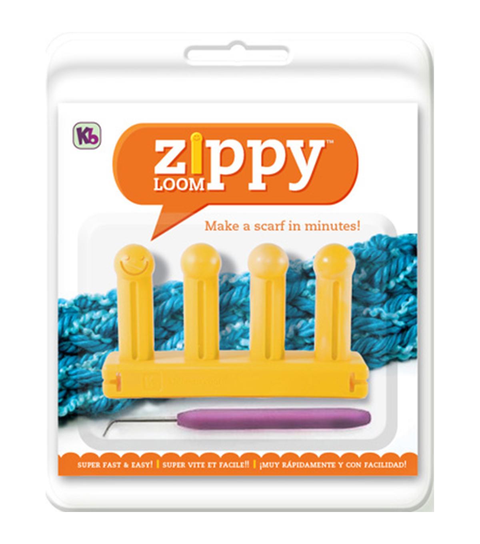 knitting board zippy loom joann