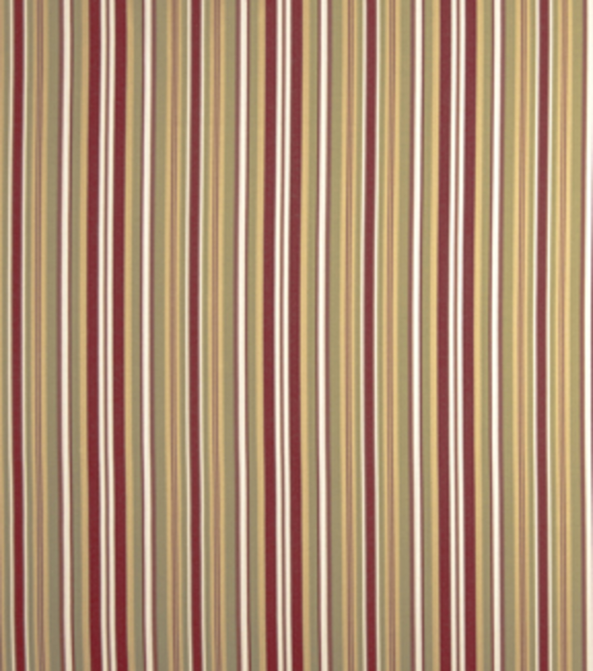 Home Decor 8\u0022x8\u0022 Fabric Swatch-Upholstery Fabric Eaton Square Abstract Multi
