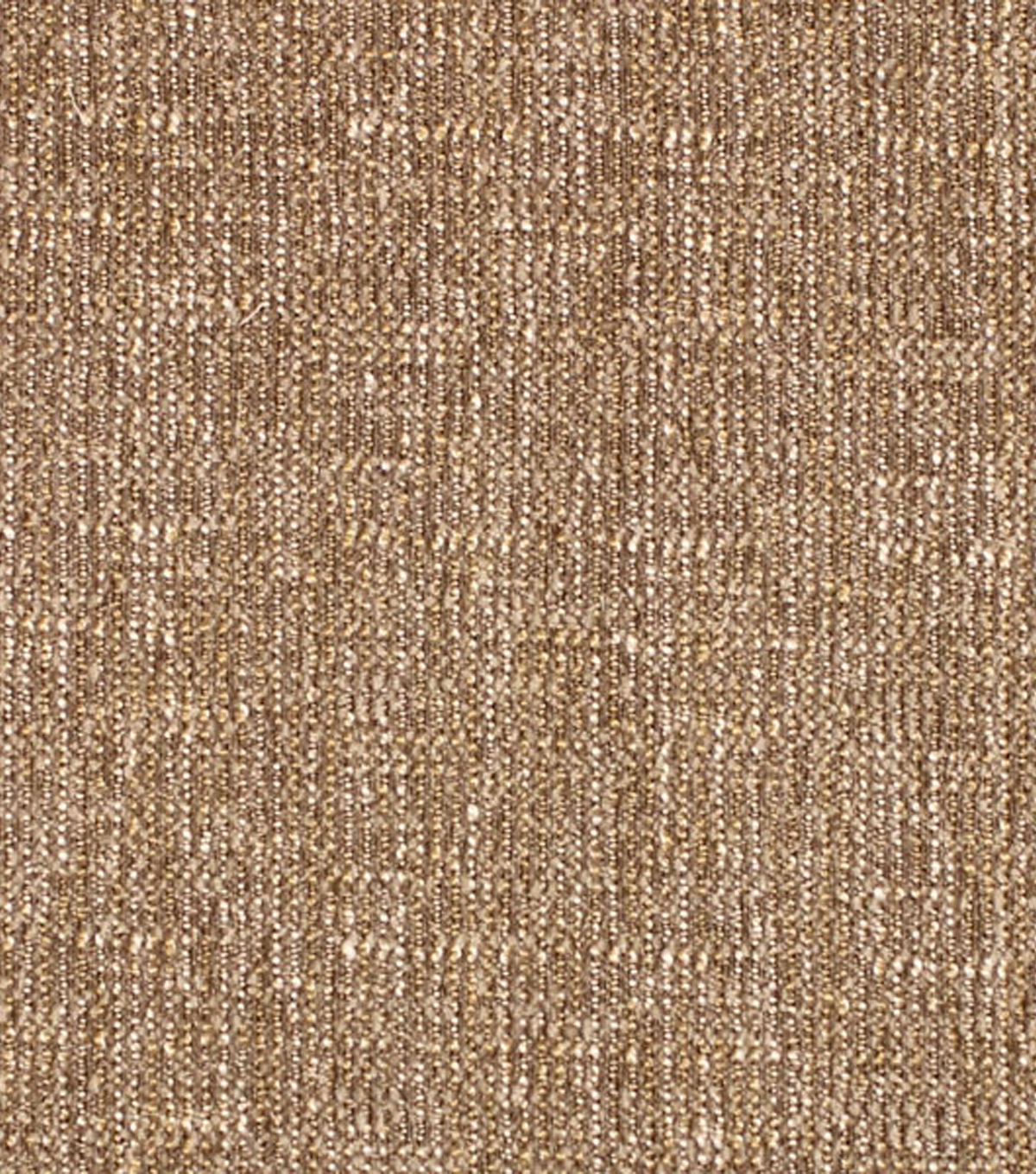 Barrow Upholstery Fabric 57\u0022-Birch