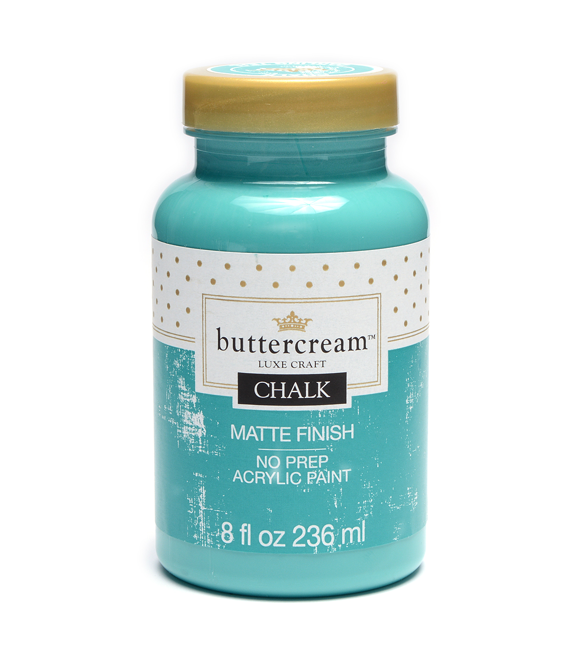Buttercream™ Collection Chalk 8oz