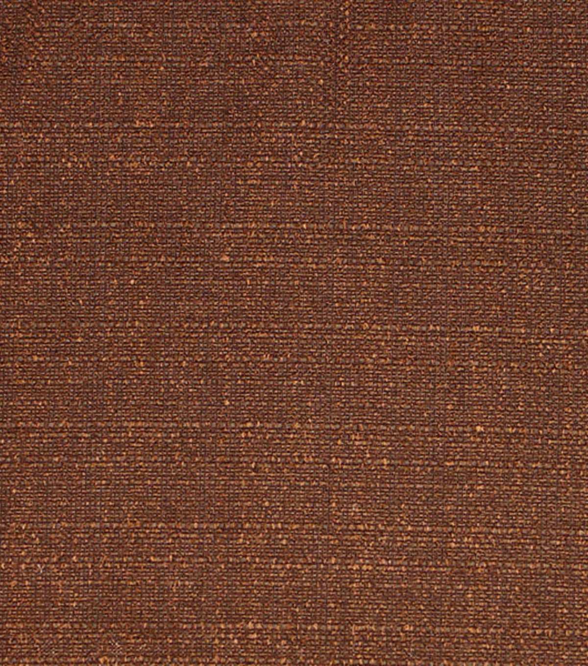 Home Decor 8\u0022x8\u0022 Fabric Swatch-Barrow  M9134-5981 Java