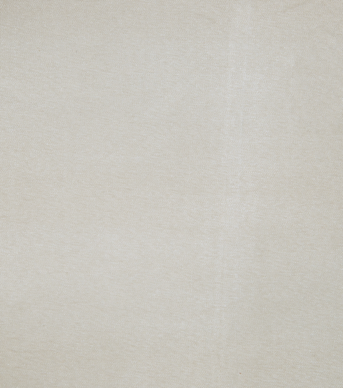 Jaclyn Smith Upholstery Fabric 54\u0022-Cobblestone Boucle /Mist