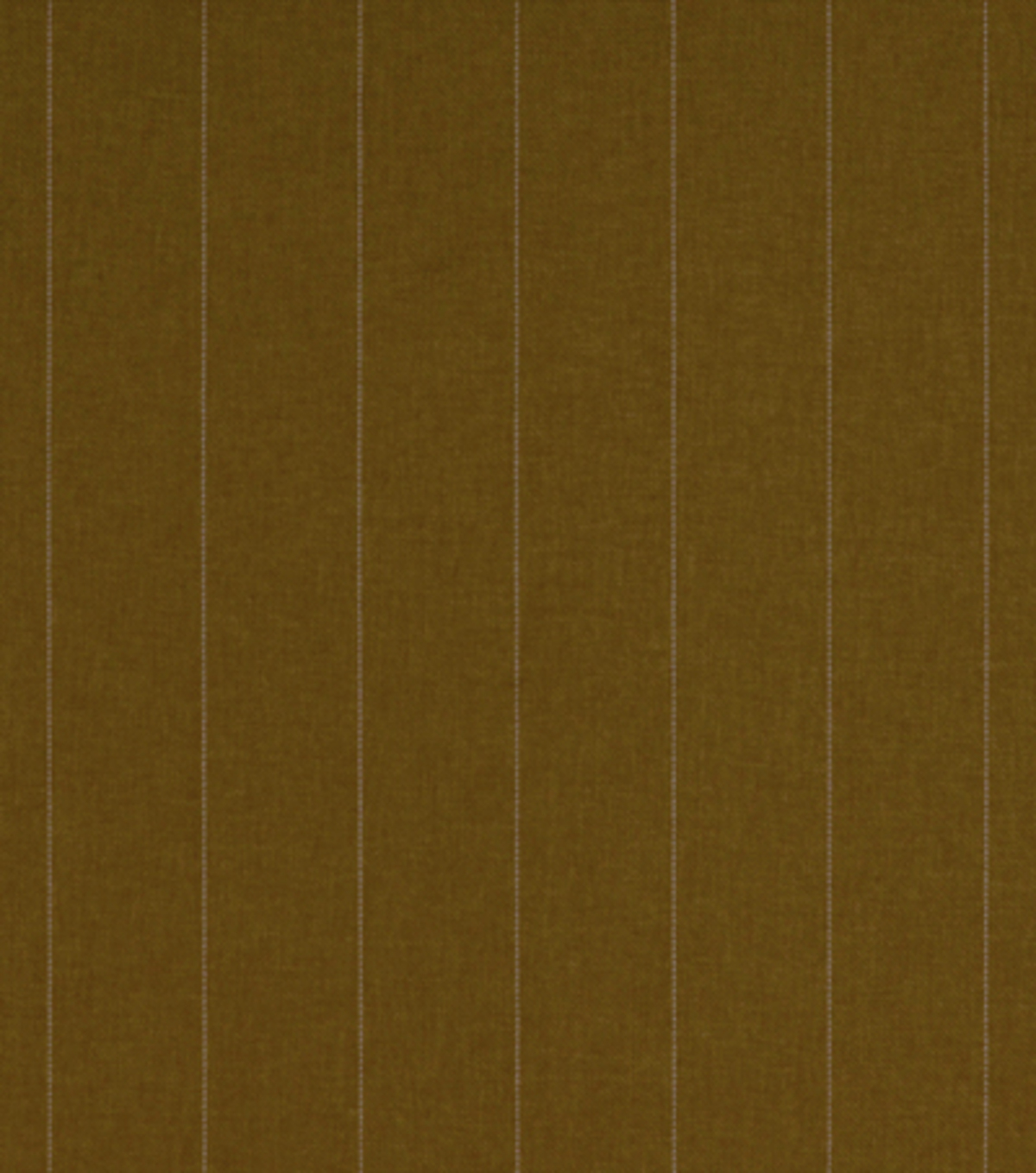 Home Decor 8\u0022x8\u0022 Fabric Swatch-Covington Armani 881 Vinatge Gold