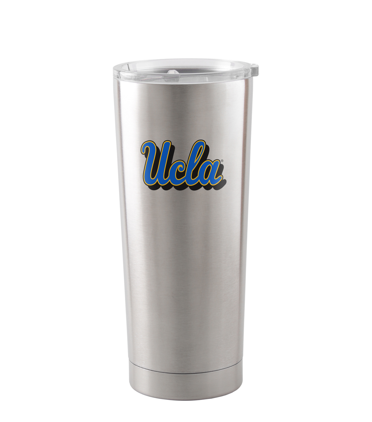 UCLA Bruins 20 oz Insulated Stainless Steel Tumbler