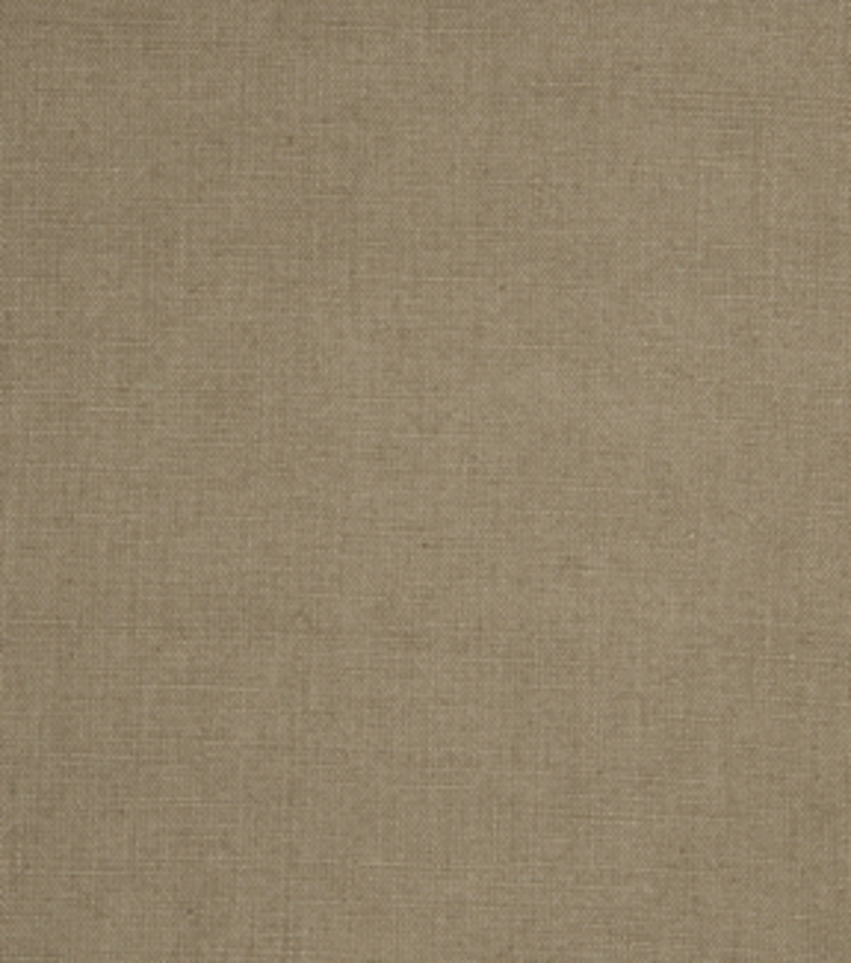 Home Decor 8\u0022x8\u0022 Fabric Swatch-Signature Series Sigourney Khaki