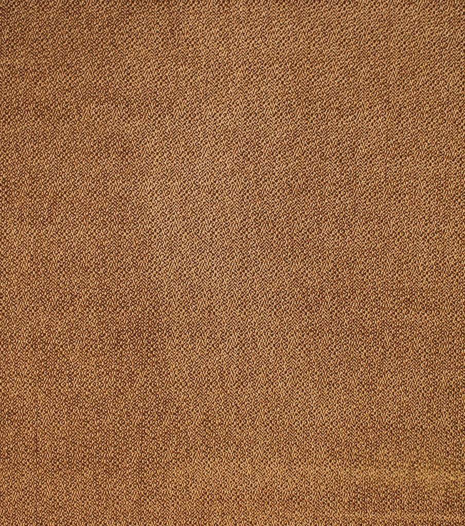 Home Decor 8\u0022x8\u0022 Fabric Swatch-Upholstery Fabric Barrow M8620-5174 Treasure