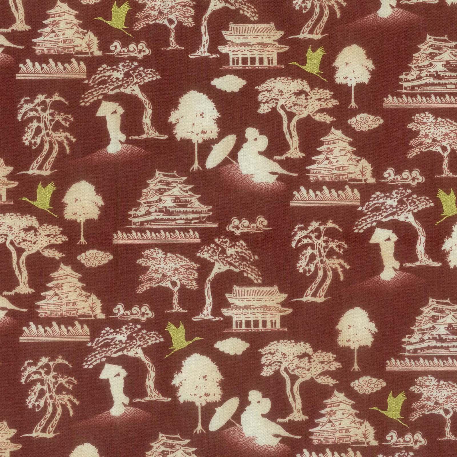 Legacy Studio Quilt Fabric-Scenic   JOANN : quilted fabric joann - Adamdwight.com