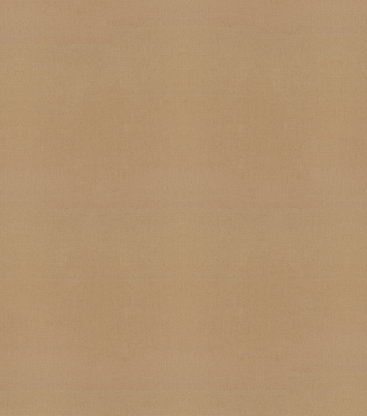 Sunbrella Outdoor Solid Canvas Fabric 54\u0022-Cocoa