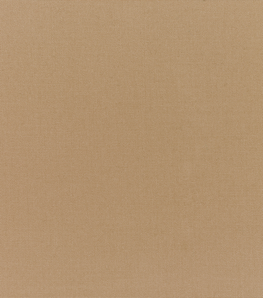 Sunbr Furn Solid Canvas 5425 Cocoa Swatch