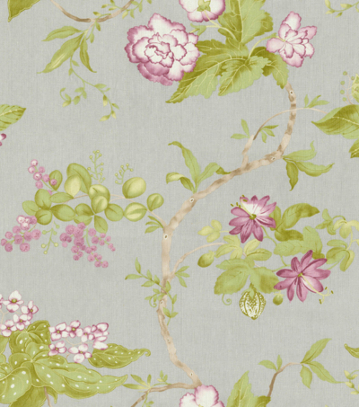 Home Decor 8\u0022x8\u0022 Fabric Swatch-Covington Imperial