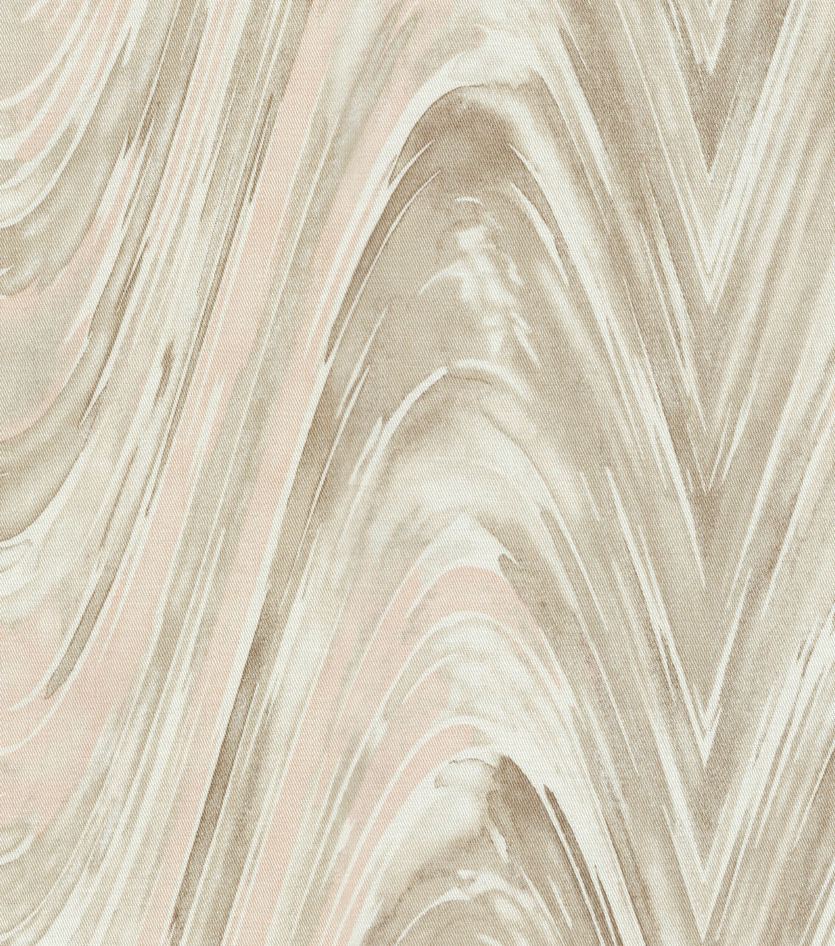 Upholstery Fabric 54\u0022-Current Quartz