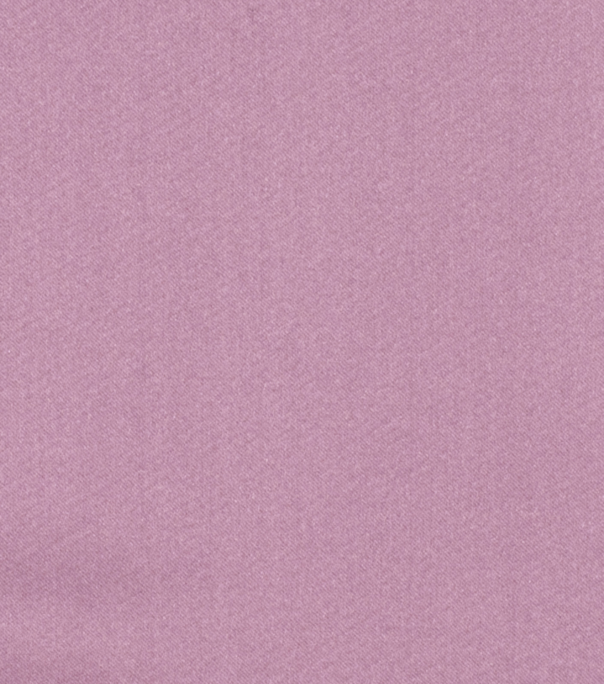Home Decor 8\u0022x8\u0022 Fabric Swatch-Signature Series Couture Satin Orchid
