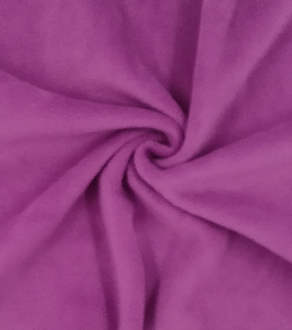 Speciality Luxe Fleece Fabric 59\u0022-Radiant Orchid