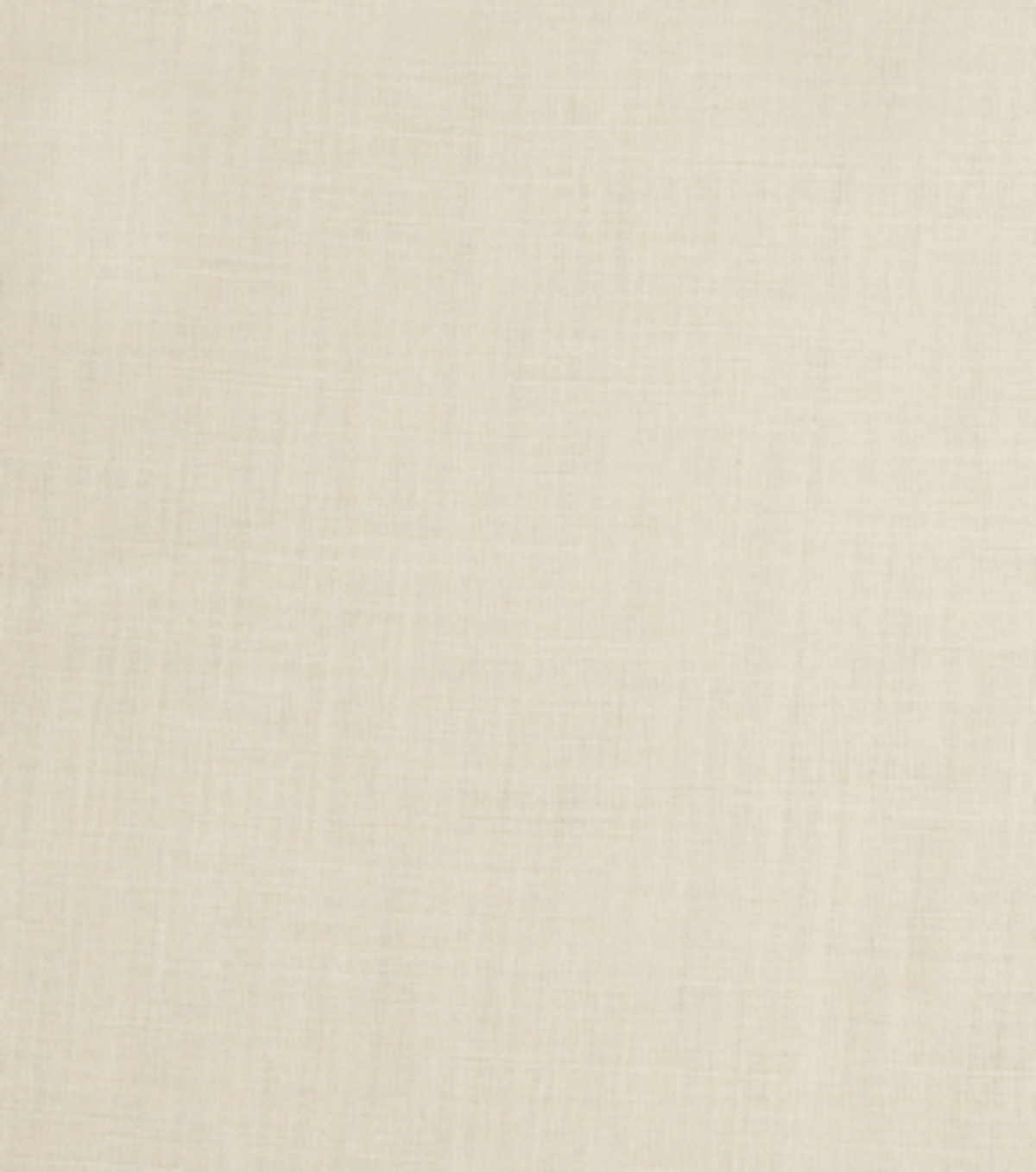 Home Decor 8\u0022x8\u0022 Fabric Swatch-Signature Series Sigourney Oyster
