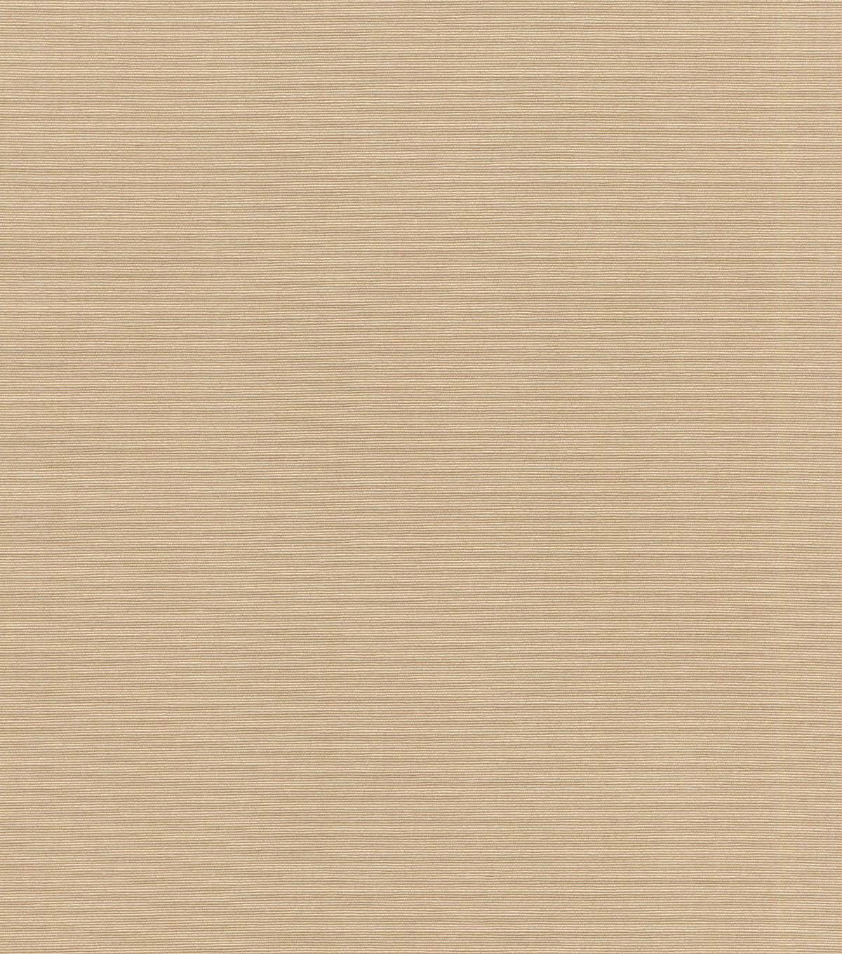 Upholstery Fabric 54\u0022-Prism Wheat