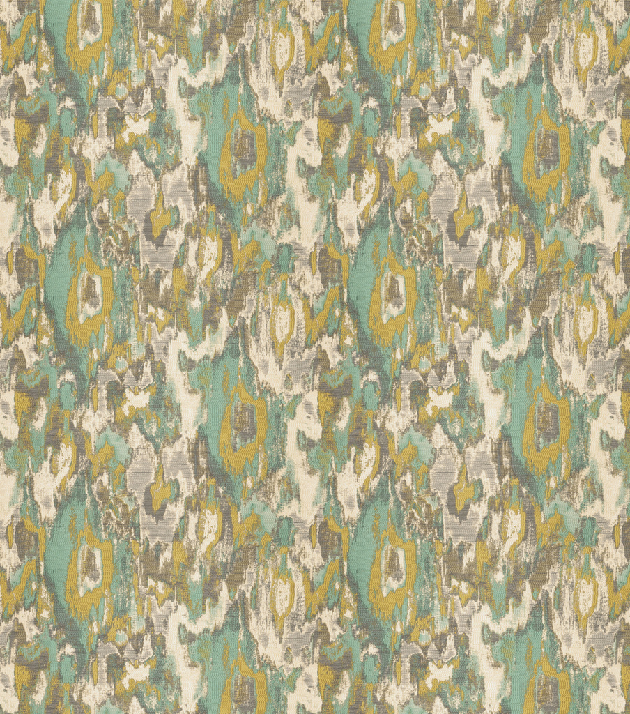 Eaton Square Upholstery Fabric 56\u0022-Finder/Jade